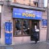 Bilder från Pong Asian Deli