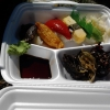 Bilder från Sushi Bar Ichiban