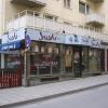 Bilder från Sushi Bar Sandai-Me Kato
