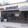 Bilder från Murasaki