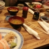 Bilder från Nagano Japansk Restaurang