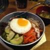 Bilder från Nam Kang Sushi House