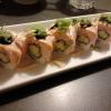 Bilder från Sushi Room