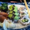 Bilder från Shogun Restaurang