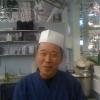 Bilder från Sushibar Ishi OBS! Stället finns inte kvar.