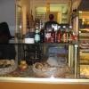 Bilder från Café Bakverket