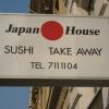Bilder från Japan House