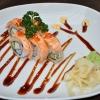 Bilder från Hollywood Café och Sushi