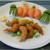 Bilder från Miso Sushi & Thaifood Solna