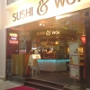 Bilder från Neko Sushi & Wok