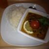 Bilder från Sushi & Curry Nacka Strand