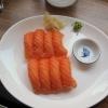 Bilder från Sushibar Nagano