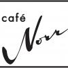 Bilder från Café Norr
