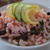 Bilder från Silkes Bageri Café