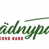 Bilder från Klädnypan Seconhand