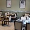 Bilder från Restaurang Korea House