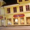 Bilder från Högmans Brasserie