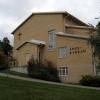 Bilder från Ängskyrkan
