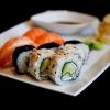 Bilder från Noble House Sushi och Izakaya