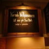 Bilder från Restaurang Bra Mat i Sundbyberg