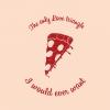 Bilder från Pizzeria Pinocchio