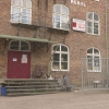Bilder från Borås BiståndsCenter