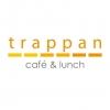 Bilder från Trappans Café