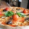 Bilder från Pappa Grappa Pizza