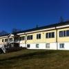 Bilder från STF Eskilstuna Vandrarhem och Restaurang, Vilsta Sporthotell och Camping