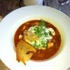 Bilder från Fine Food
