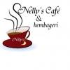 Bilder från Nellys Café och Hembageri