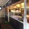 Bilder från Pizzeria San Marino