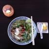 Bilder från Gyokai Sushi