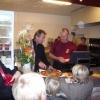 Bilder från Pizzabagaren Trelleborg