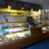Bilder från Nelssons Café