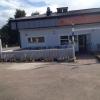 Bilder från Restaurang Vejby