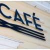 Bilder från Bahnhof Café