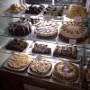Bilder från Café Belmondo