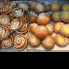 Bilder från Bella Pizza