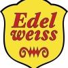 Bilder från Restaurang Edelweiss