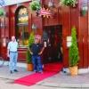 Bilder från Restaurang Telegrafen