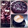 Bilder från Waynes Coffee Väla