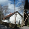 Bilder från Tavlans kapell