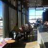 Bilder från Piren Restaurang och Bar