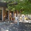 Bilder från Café Gateau Lidingö