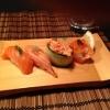 Bilder från Restaurang Blue Light Yokohama