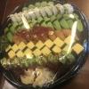 Bilder från Suuni´s Sushi