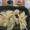 Bilder från 58 Dim Sum - Dumplings