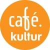 Bilder från Café.Kultur