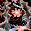Bilder från NK American Bakery